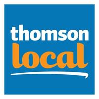 thompson local logo